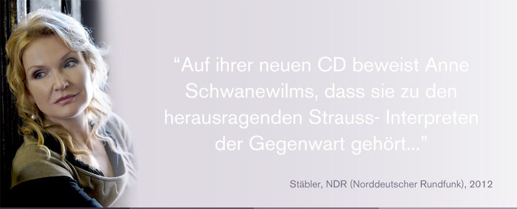 GermanSlider02